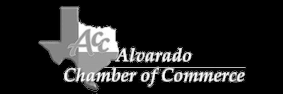 Alvarado chamber copy
