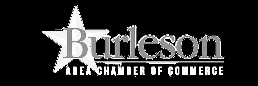 Burleson Chamber