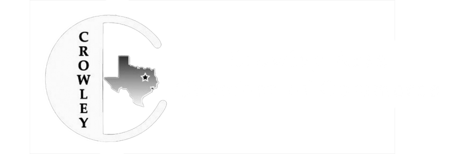 Crowley Chamber