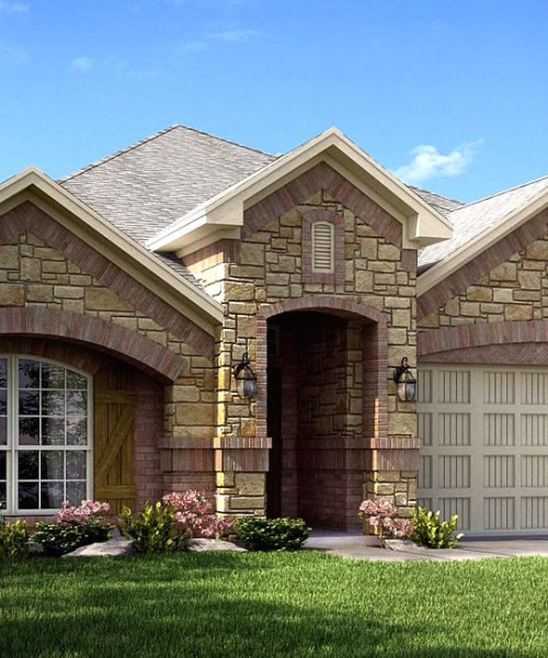 A11699_93_Lennar Houston_BrookStone_Radford_3794 Ele E_FINAL_1200x650