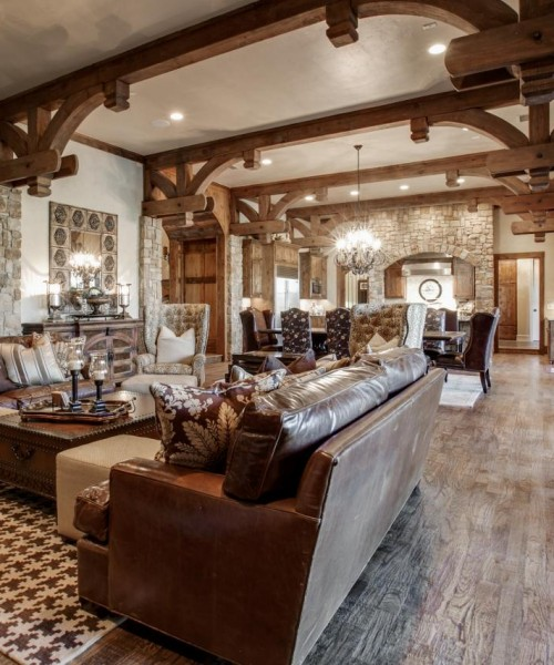 JonasBrothersCompound-Westlake-TX-Living-2_h.jpg.rend.hgtvcom.1280.853